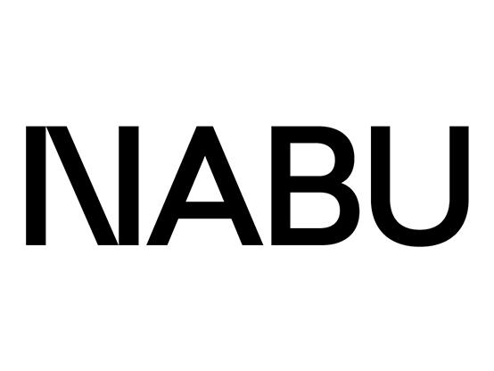 NABU Inclusive Literacy Project