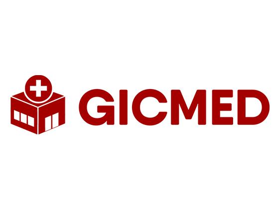 GICMED