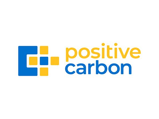 Positive Carbon