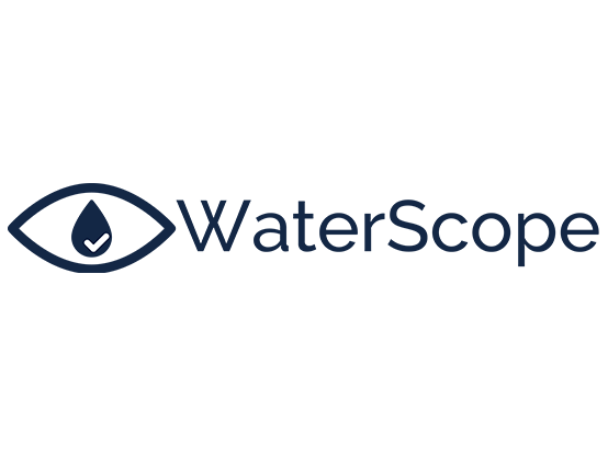 WaterScope, enabling simple, rapid bacterial testing for drinking water