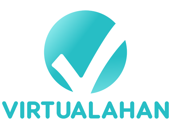 Virtualahan Inc.