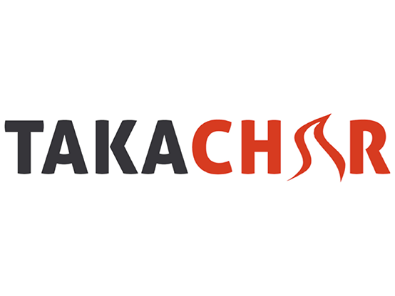 Takachar: decentralized and smart trash-to-cash operations