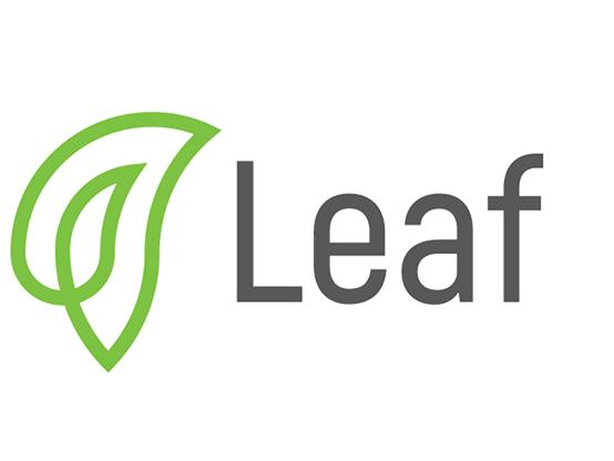 Leaf Digital Wallet
