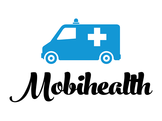 Integrated Telehealth solution to improve access to primary healthcare in Africa