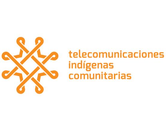 4G Community Network